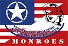 Verein Monroes