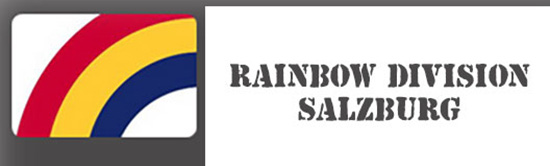 Rainbow Division Sbg.